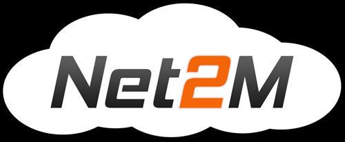 Net2M